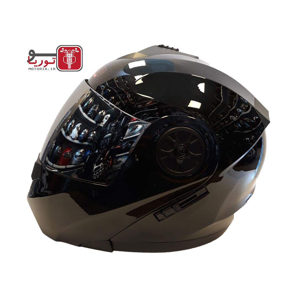 کلاه فابریک F01