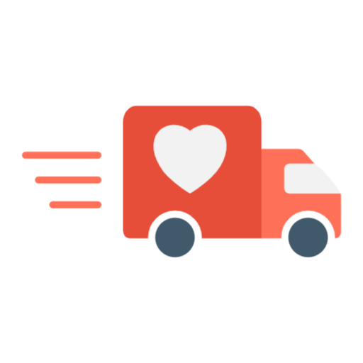 free-delivery-truck-icon-2049-thumb