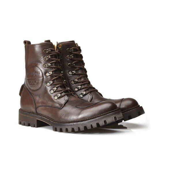 کفش و بوت